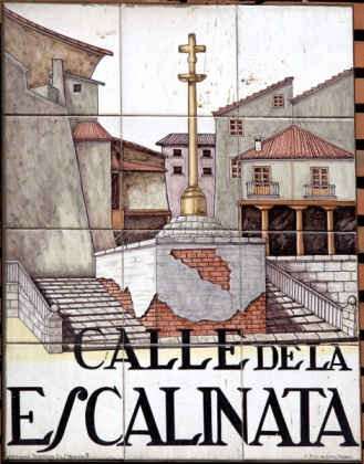 escalinata1-med