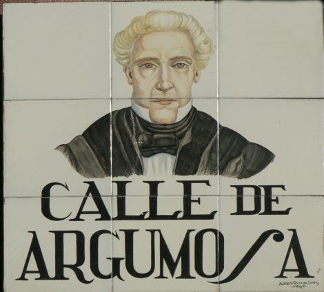 Calle_de_Argumosa_(Madrid)