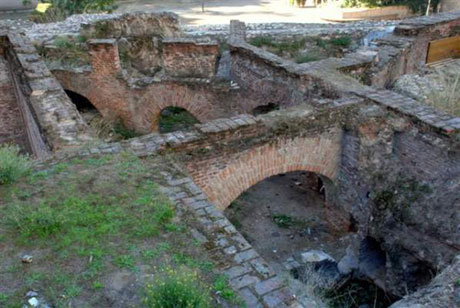 muralla-buitrago