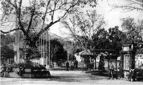 casa-de-fieras-1920