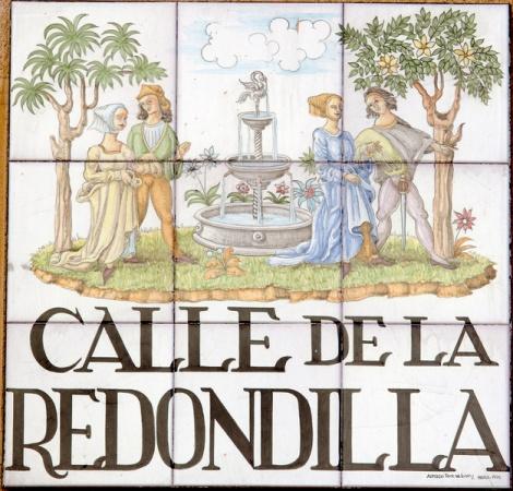 redondilla2-med