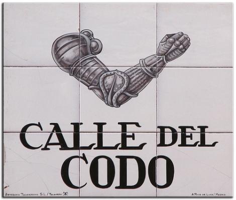 calle_codo
