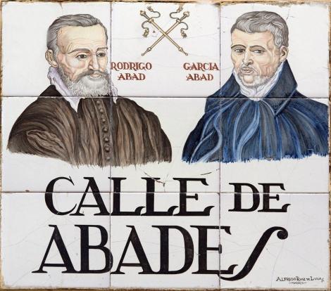Calle_de_Abades_(Madrid)