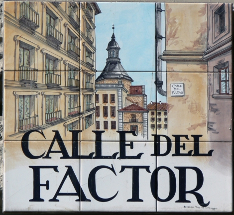 Calle_del_Factor_(Madrid)