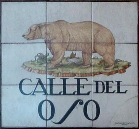 Calle_del_Oso_(Madrid)_01