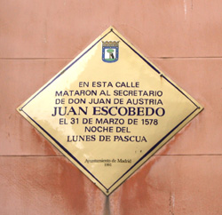 placa-escobedo