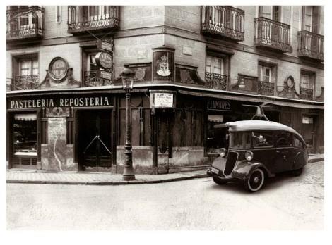 VienaCapellanes_CalleArenal-1920