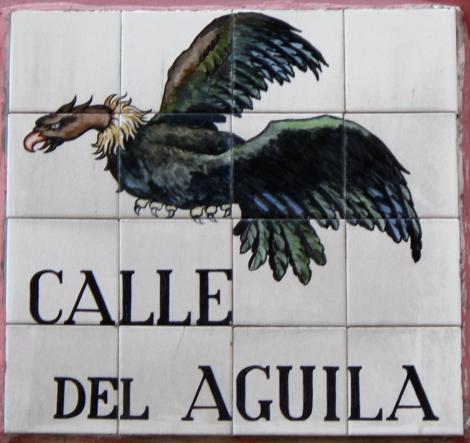 Calle_del_Aguila_(Madrid)