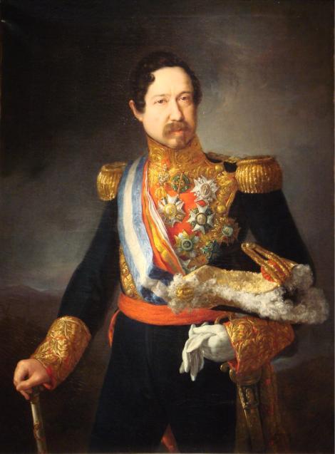 Ramon_Maria_de_Narvaez_by_Vicente_Lopez_1772_1850