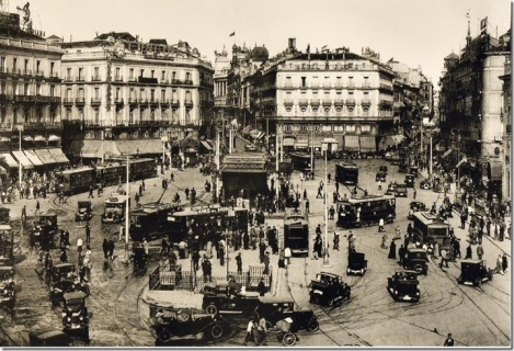 Puerta-del-Sol-que-detestaba-Cajal_t
