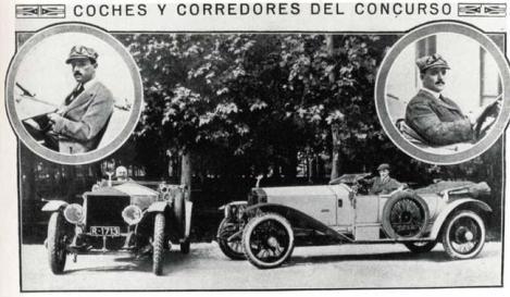 650_1000_Carlos_De_Salamanca_Rolls_Royce