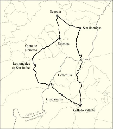 Circuito_de_Guadarrama