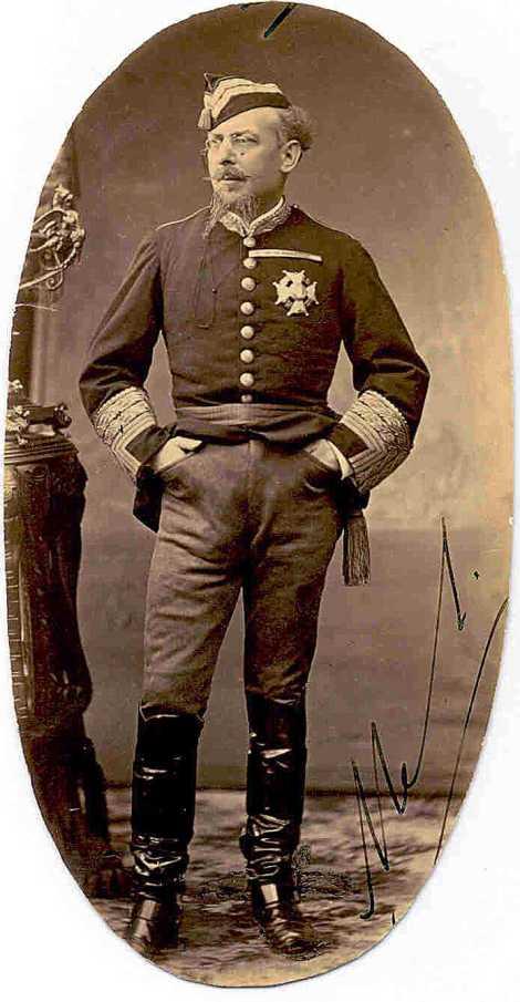 General_Pavia