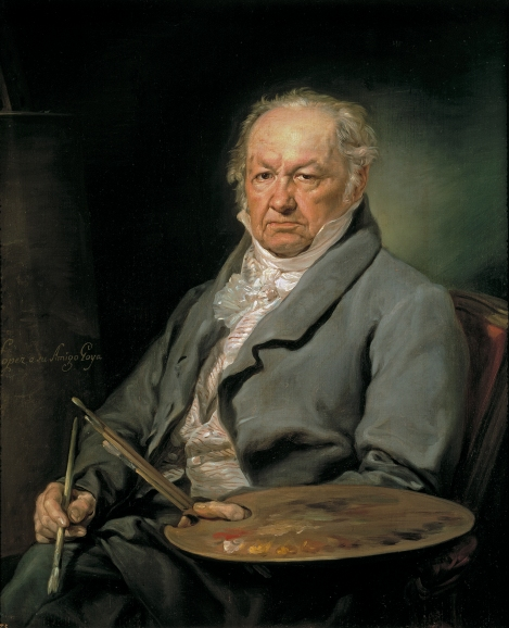 Vicente_López_Portaña_-_el_pintor_Francisco_de_Goya