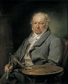 240px-Vicente_López_Portaña_-_el_pintor_Francisco_de_Goya
